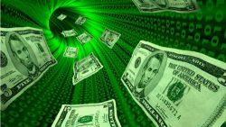 Кредитование в электронной валюте. Все за и против