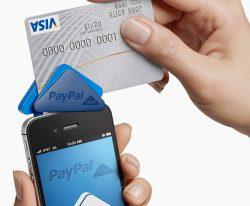 Есть несколько надежных систем для управления электронными деньгами