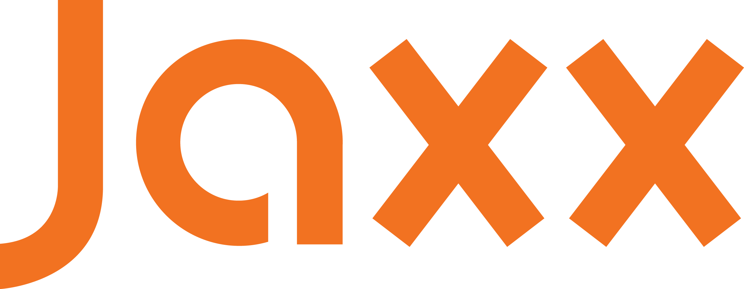 Мультивалютный криптокошелек JAXX